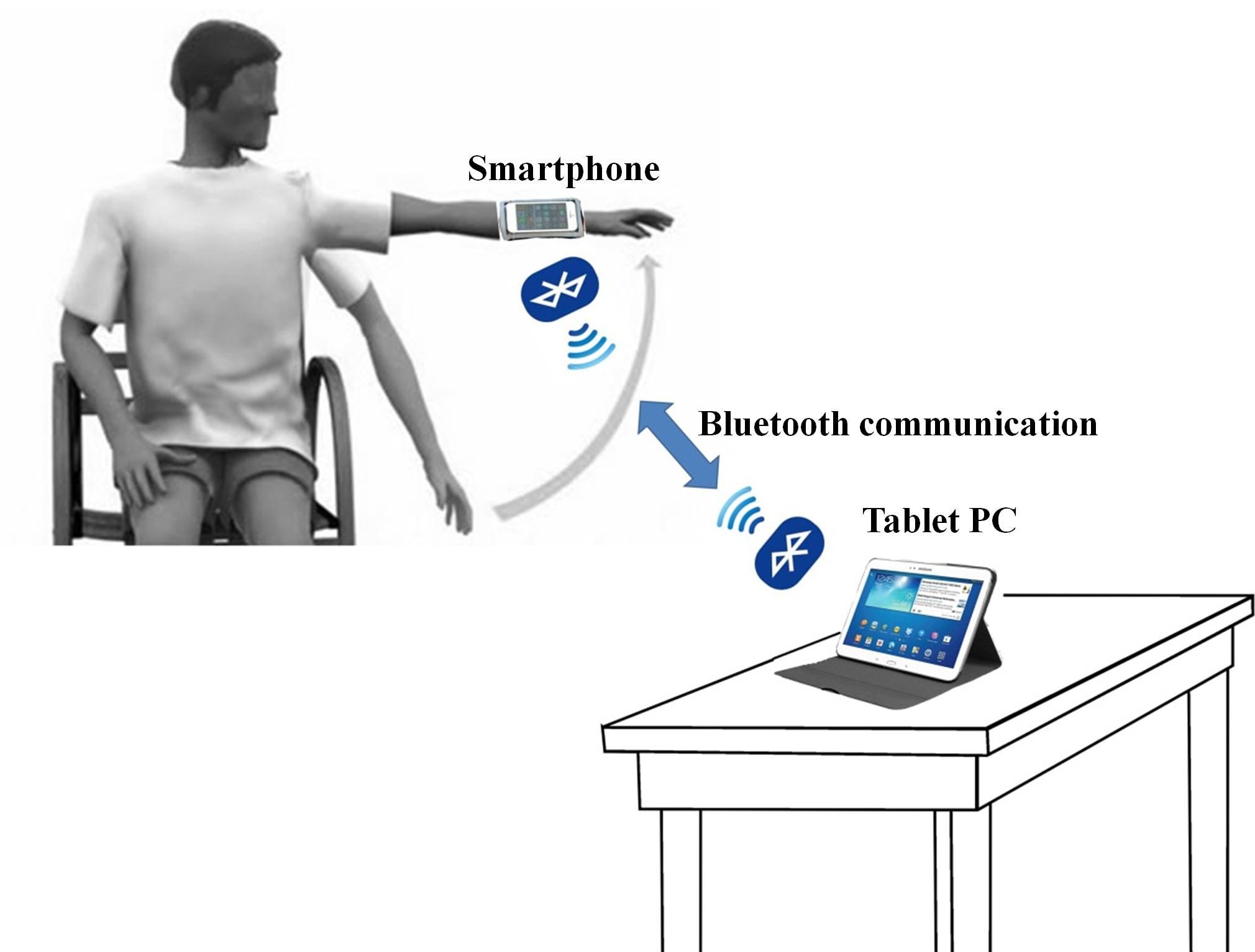 virtuell verklighet kön videor amatör teen kön part