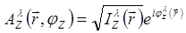 Equation 11