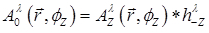 Equation 12