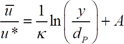 Equation 33