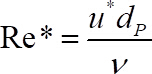 Equation 47