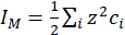 Equation 23