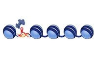 An Overview of Epigenetics thumbnail