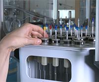 Nuclear Magnetic Resonance (NMR) Spectroscopy thumbnail