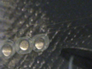 Tissue Targeted Embryonic Chimeras: Zebrafish Gastrula Cell Transplantation thumbnail