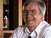 An Interview with Nobel Laureate Theodor Hansch, Physics 2005 thumbnail