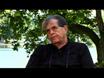 2009 Lindau नोबेल पुरस्कार विजेता बैठक: हारून Ciechanover, रसायन विज्ञान 2004 thumbnail