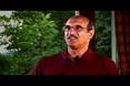 The 2009 Lindau Nobel Laureate Meeting: Martin Chalfie, Chemistry 2008 thumbnail