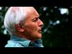 The 2009 Lindau Nobel Laureate Meeting: Sir Harold Kroto, Chemistry 1996 thumbnail