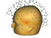 Measurement Of Neuromagnetic Brain Function In Pre-school Children With Custom Sized MEG thumbnail