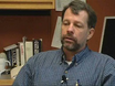 Microbial Communities in Nature and Laboratory - Interview thumbnail