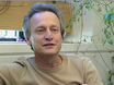 Biology of Microbial Communities  - Interview thumbnail