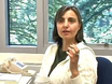 Vibrio cholerae: modellorganism att studera Bakteriell patogenes - Intervju thumbnail