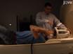 De combinatie van Transcranial Magnetic Stimulation en fMRI om de standaard-modus Netwerk Onderzoek thumbnail