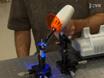 High-resolution Fiber-optic Microendoscopy for <em>in situ</em> Cellular Imaging thumbnail