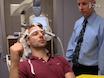 De NeuroStar TMS-apparaat: Het uitvoeren van de FDA goedgekeurde protocol voor de behandeling van depressie thumbnail