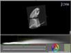 Contrast Enhanced Imaging Schip met behulp van microCT thumbnail