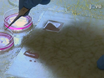 Опробование поверхностного Выражение хемосенсорных рецепторов в клетках Гетерологическая thumbnail
