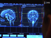 Brain Imaging Investigation of the Impairing Effect of Emotion on Cognition thumbnail