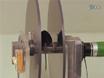 Измерение моторной координации у мышей thumbnail