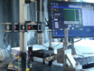 Biomolecular Detection employing the Interferometric Reflectance Imaging Sensor (IRIS) thumbnail