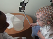 Investigating Social Cognition in Infants and Adults Using Dense Array Electroencephalography (<sub>d</sub>EEG) thumbnail