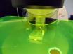 Low-Cost Cryo-световой микроскопии этап Изготовление для Коррелированные Свет / Электронная микроскопия thumbnail