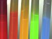 Imágenes de fluorescencia vida de rotores moleculares en las células vivas thumbnail