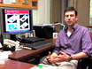 Applicando Microfluidica di Elettrofisiologia thumbnail