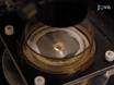 Los ensayos biofísicos investigará las propiedades mecánicas del núcleo celular Interfase: Aplicación del sustrato deformación y manipulación de Microneedle thumbnail