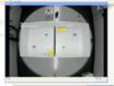 Quantifier Décrémente cognitifs causés par la radiothérapie crânienne thumbnail