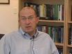 Sviluppo di nuove applicazioni terapeutiche Utilizzando Microfluidica thumbnail