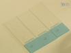 Visualización de la replicación del ADN en el DT40 modelo de sistema de vertebrados que utilizan la técnica de fibra de ADN thumbnail