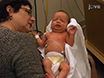 Assessment and Evaluation of the High Risk Neonate: The NICU Network Neurobehavioral Scale thumbnail