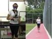 تحديد مساهمة لأنظمة الطاقة أثناء ممارسة الرياضة thumbnail