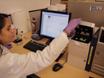 HELA 세포 Transfection 얹는 <em>Gaussia의</em> 루시페라제의 mRNA의 <em>시험 관내</em> 스크립트 작성 및 <em>상한에</em> thumbnail