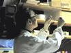 Radioaktiv<em> In-situ-</em> Hybridisierung zum Nachweis Diverse Genexpressionsmuster in Tissue thumbnail