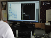 High-throughput Protein Expression Generator Using a Microfluidic Platform thumbnail