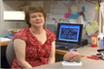 Understanding Cerebellar Pattern Formation thumbnail