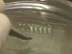 Time-lapse imaging di fluorescenza della crescita Root Arabidopsis con manipolazione accelerato dell'ambiente root usando il RootChip thumbnail