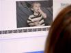 पोर्टेबल Intermodal खोज रहे अधिमानी (आईपीएल): जांच आमतौर पर Autism के साथ Toddlers और युवा बच्चे के विकास में भाषा समझ thumbnail