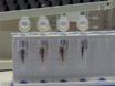 Efficient Chromatin Immunoprecipitation using Limiting Amounts of Biomass thumbnail