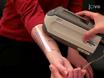 Minimal Erythema Dose (MED) Testing thumbnail