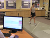 Movement Retraining using Real-time Feedback of Performance thumbnail