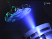 Tillverkning av Nano-engineered transparent ledande Oxider av pulsad laser deposition thumbnail