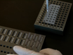 Pyrosequencing for Microbial Identification and Characterization thumbnail
