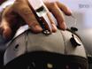 Simultaneous EEG Monitoring During Transcranial Direct Current Stimulation thumbnail