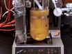 Operation of a Benchtop Bioreactor thumbnail