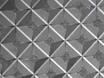 De productie van grote aantallen grote gecontroleerde bolvormige tumoren met behulp microputjesplaten thumbnail
