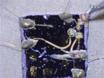 Scanning-probe Single-electron Capacitance Spectroscopy thumbnail